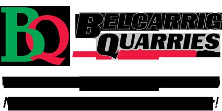 Belcarrig Quarry